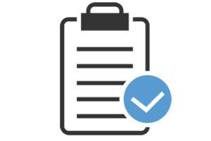 Planos de Saúde em Bauru - Formulário de Cotação