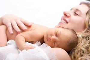 A Escolha Da Maternidade Para O Nascimento Do Seu Bebê