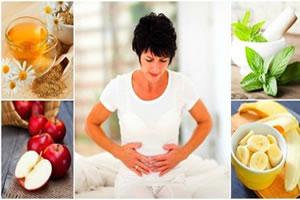 Conheça os 10 alimentos que auxiliam no controle da gastrite