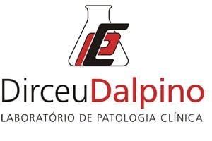 Laboratório Dirceu Dalpino em Bauru