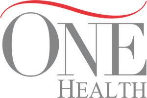 Planos de Saúde One Health em Bauru