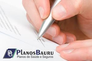 Planos de Saúde Adesão em Bauru