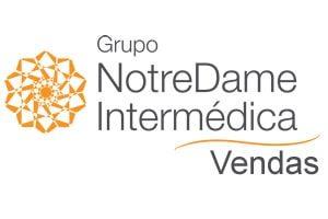 Planos de Saúde Notre Dame Intermédica Vendas em Bauru