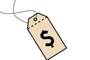 SulAmérica Saúde em Bauru preços